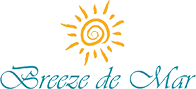 Breeze de Mar  » Orlando